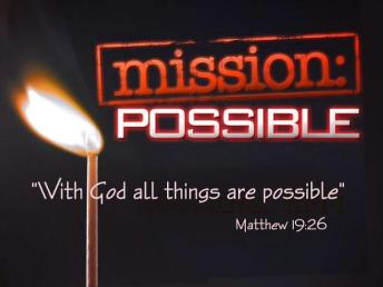 Mission Possible2